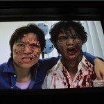 Resident Evil 7: alcuni nuovi scatti rivelano il ritorno degli zombie
