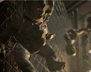 Resident Evil 7 nintendo switch