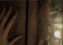 Resident Evil 7: l'ESRB rivela il nome del protagonista e altre informazioni