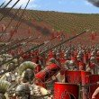 Creative Assembly annuncia Total War Saga, una nuova linea di spin-off