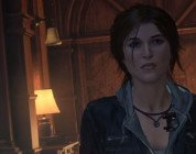 Rise of the Tomb Raider: trailer di debutto per il DLC Blood Ties