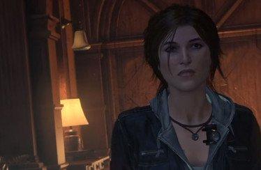 Rise of the Tomb Raider: trailer di debutto per il DLC Blood Ties