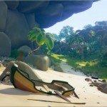 Sea of Thieves: svelati nuovi dettagli sul sistema di combattimento