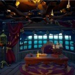 Sea-of-Thieves_2016_08-16-16_003_jpg_600
