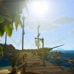 Sea-of-Thieves_2016_08-16-16_005_jpg_600