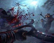 Shadow Warrior 2 trailer lancio