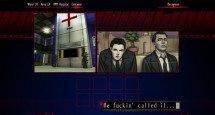The Silver Case per PS4 aggiunge nuovi scenari, musiche, e remix