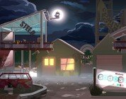 South Park Scontri di-retti immagine PC PS4 Xbox One 02