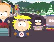 South Park Scontri Di-Retti nintendo switch