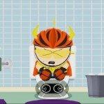 South Park Scontri Di-Retti: un nuovo gameplay dalla Gamescom 2016