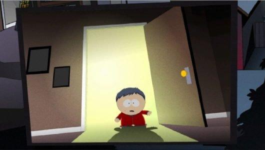 South Park Scontri Di-Retti: la difficoltà varierà in base al colore della pelle