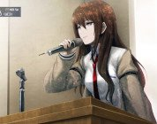 Steins;Gate arriva su Steam a settembre