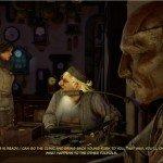 Syberia 3: alcune nuove immagini dalla Gamescom 2016