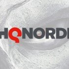 THQ Nordic handygames