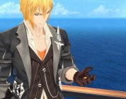 Tales of Berseria trailer eizen