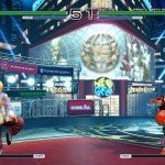 The King of Fighters 14: nuovi personaggi, costumi, e stage in arrivo