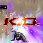 The King of Fighters XIV immagine PS4 07
