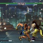 The King of Fighters 14: l'aggiornamento 1.10 è ora disponibile