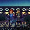Thimbleweed Park Video