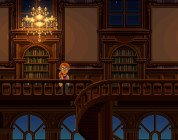 thimbleweed park data uscita pc xbox one