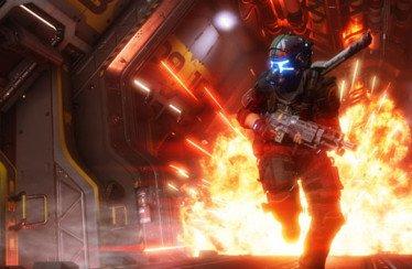 Respawn: la data d'uscita di Titanfall 2 è stata già decisa tempo fa
