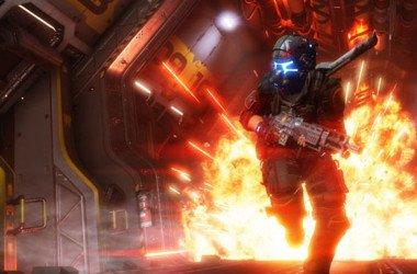 Titanfall 2: un nuovo diario di sviluppo sulla campagna single player