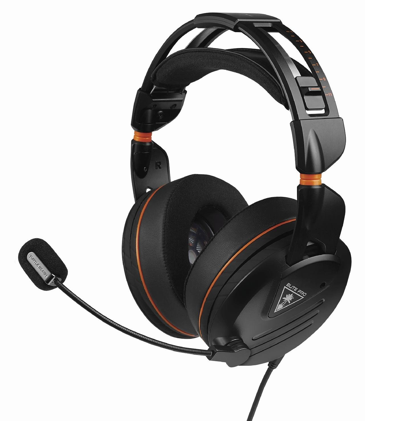 Turtle Beach Elite Pro immagine 02_2