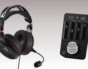 Turtle Beach Elite Pro immagine 04