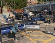 Watch Dogs 2: pubblicato un nuovo gameplay dedicato al multiplayer