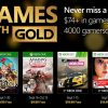 Games with Gold: Earthlock, Assassin's Creed Chronicles: China e altri
