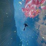 Abzu arriverà su PS4 e Xbox One in versione pacchettizzata