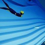 abzu milano games festival recensione pc ps4 16