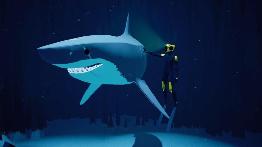 abzu humble bundle