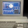 Oltre 2000 classici Amiga ora sono giocabili da browser