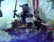Armello è ora disponibile su Xbox One, pubblicato il primo grande DLC