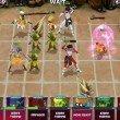 Mangatar annuncia il soft launch per Asgard Rift: Battle Arena su iOS