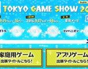 Bandai Namco annuncia la lineup per il TGS 2016