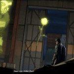 batman telltale recensione