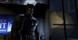 Batman The Telltale Series seconda stagione