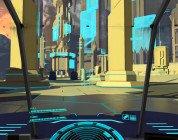Battlezone: spunta sul web un lungo gameplay per il titolo PSVR