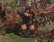 Koei Tecmo svela che Wyald sarà un personaggio giocabile di Berserk