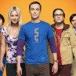 The Big Bang Theory potrebbe essere rinnovata per altre due stagioni
