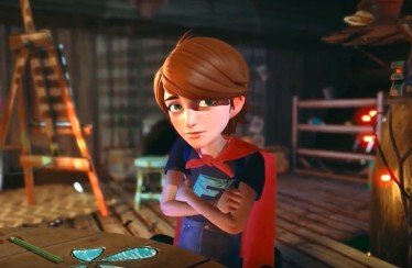 blackwood crossing immagine videoanteprima