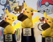 Campionati Mondiali Pokémon 2016: svelati i vincitori