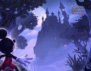 Castle of Illusion potrebbe essere ritirato dal commercio
