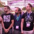 Gamescom 2016 ha ospitato 345.000 visitatori, annunciate le nuove date