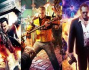 Dead Rising, Dead Rising 2, e Off the Record arrivano a settembre su PS4 e Xbox One