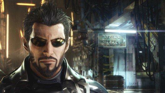 Deus Ex Mankind Divided: annunciata la data d'uscita del DLC System Rift