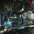 deus ex mankind divided deals with gold