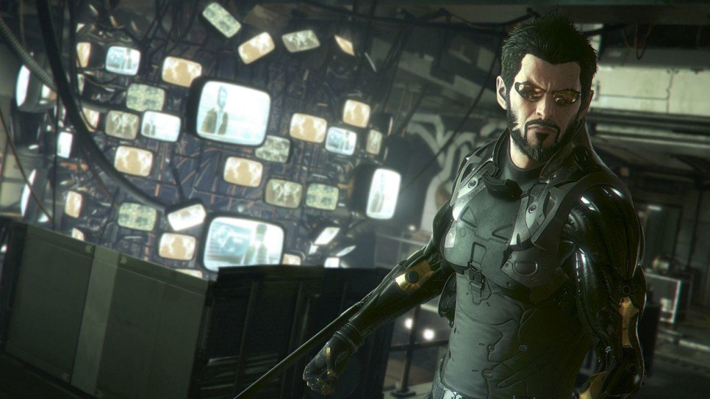 deus ex mankind divided linux mac